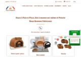 Four à bois : Spécialiste du Four à bois, barbecue