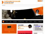 Retraite spirituelle en Drôme