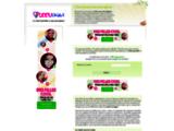 annuaire de site de rencontre gratuit