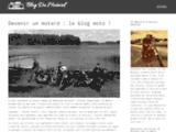Kmoto : Vente en ligne motos et accessoires neufs et occasions