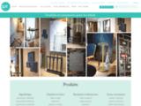 Apir : Produits et accessoires pour les hôtels