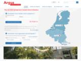 Argus Benelux