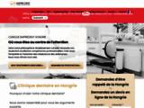 Clinique Empire: Centre dentaire et chirurgie esthétique