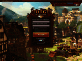 Apercite https://fr.forgeofempires.com/?invitation=7476241-fr3-l&ref=player_invite_link