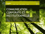 Image Plus: agence de communication corporate