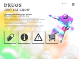 Apercite https://fr.know-drugs.ch