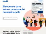 Apercite https://fr.linkedin.com/in/marie-estelle-dupont-b0089927