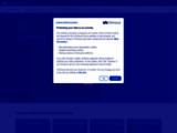 Motors TV | Fil d'info live WRC, actualité des sports mécaniques