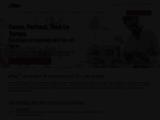 PopFax.com - Fax Internet