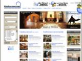 Riad Reviews :: Hotels Maroc: Riads, Dars, Villas et Kasbahs