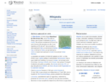 Apercite https://fr.wikipedia.org/wiki/Projet_Bluebird