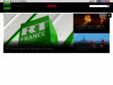 Apercite https://francais.rt.com/france/53276-qui-est-ue-disinfolab-origine-etude-gonflage-russophile-affaire-benalla