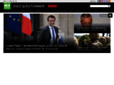 Apercite https://francais.rt.com/france/63860-ventes-anormales-dacide-chlorhydrique-veille-police-pompiers-inquietent