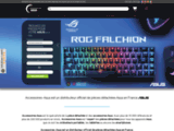 Ifacette Informatique