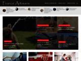 France-artisans.com