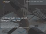 En savoir plus sur l'expert-comptable