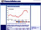 France-inflation.com