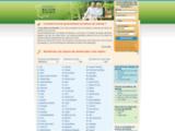 Maison de retraite : Annuaire des maisons de retraite sur France-Maison-de-Retraite.org