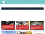 Le blog de l'actualité régionale en France
