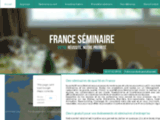 France Séminaire