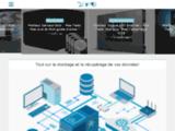 Guide d'achat de dispositifs de stockage de données