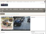 France Net Infos , Journal en ligne gratuit  independant