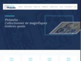 Francephilatelie le site des passionnés des timbres-poste