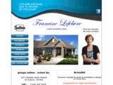 Francine Lefebvre - Courtier immobilier Sutton à Longueuil