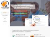 Stratégie formations e-commerce ebusiness Nancy lorraine