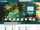 Free Easy Way: réseau pédagogique interactif