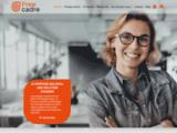 Le PORTAGE SALARIAL avec Freecadre pour la facturation de vos missions de consultant
