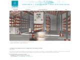 Animations 3D, Illustrations 3D, Infographiste, Studio3D, 3D, industrie