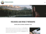 Blog Voyage Freelensers