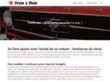 Freinamain.com