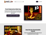 Learn French Grammar Through Repetition - Frenchplanations