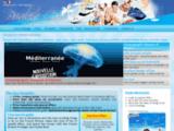 La French Riviera Privilege Card est la carte de la Côte d'Azur à prix bon marché tout-en-un.