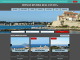 Immobilier Antibes, agence immobiliere Antibes, appartement maison villa Antibes, Antibes immobilier