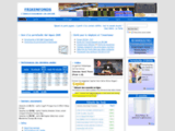 Investir OPCVM | SICAV FCP