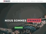 Frinked.com | Guide d'achat de matériel tatouage en France