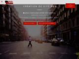 FS-Diffusion Création de site internet Joomla pour les entreprises du VAR