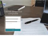 FTAE, expert comptable et commissaire aux comptes dans les Yvelines