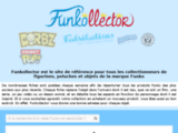 Funkollector