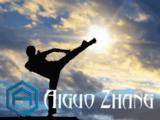 Fédération Wushu France