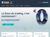 Forex Trading - FXCM.fr