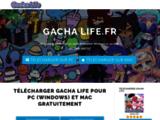 Télécharger Gacha Life pour PC et Mac Gratuitement