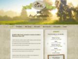 Producteur et vendeur de volaille et lapin à Iteuil 86240 | GAEC Marronnier – Vienne (86)