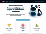 GagnArgent - Gagner de l'argent