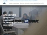 Construction parking – L'expérience Gagnepark