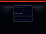 Gagny Auto Retro association de véhicules anciens