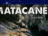 Gaia Xtreme Tours | Ecoturismo y Aventura | Matacanes, Escalada, Xilitla, Rappel, en Monterrey